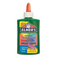 Elmer's 2109505