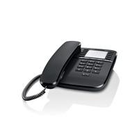 Gigaset DA510 DECT-telefoon - Zwart
