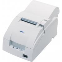Epson TM-U220PA Dot matrix-printer