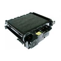 HP Electrostatic transfer belt (ETB) assembly - For Color LaserJet 4600 series Refurbished Courroie d'imprimante - .....