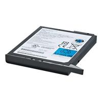 Fujitsu S26391-F1554-L500 Laptop reserve onderdelen - Zwart