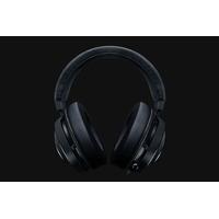 Razer Kraken Headset - Zwart