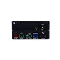 Atlona 4096 x 2160px, 70 m, CEC, HDCP, HDMI In, RJ-45 Out, Black AV extenders