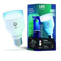 LIFX Clean A60 - Wit