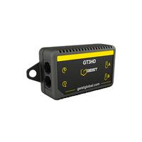 Vertiv Geist GT3HD Capteurs de température et d'humidité