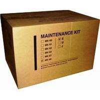 KYOCERA MK-470 Kits d'imprimante et scanner