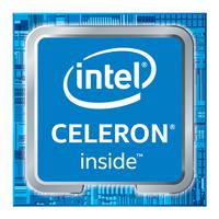 Intel G4930 Processor