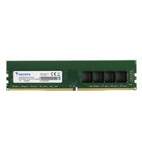ADATA DDR4 U-DIMM 8GB 2666 (19) Mémoire RAM