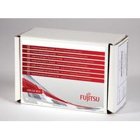 Fujitsu ScanSnap Cleaning Kit Reinigingskit