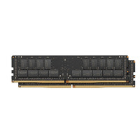 Apple 256GB (2x128GB) DDR4 ECC Memory Kit Mémoire RAM