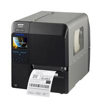 SATO CL4NX POS/mobiele printer