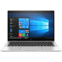 HP EliteBook x360 1030 G4 i7 16Go RAM 512Go SSD Portable - Argent