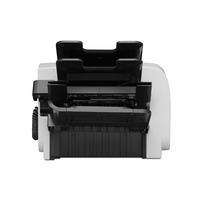HP 900-sheet 3-bin Stapling Mailbox Guides papier multi-classement