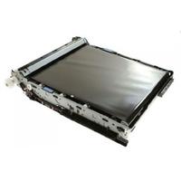 HP RM1-3307-040CN Courroie d'imprimante