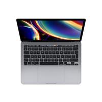 Apple MacBook Pro 13'' (2020) i5 16GB RAM 512GB SSD Spacegrijs - QWERTY Laptop