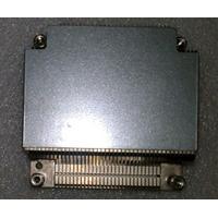 Hewlett Packard Enterprise Heat sink (thermal module) Ventilateur