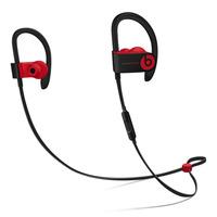 Apple Powerbeats3 Casque - Noir,Rouge