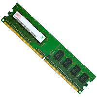 Hynix HYMP125U64CP8-S6 RAM-geheugen