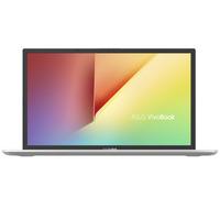 ASUS X712JA-AU061T Laptop