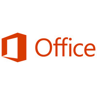 Microsoft Office Home and Student 2019 Software suite