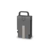 Epson COLORWORKS C6500/C6000 SERIES Printerkit - Grijs