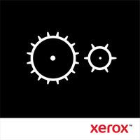 Xerox Phaser 6121MFP, cartouche de tambour d'imagerie CMJN (10 000 pages couleur/20 000 pages noir et blanc) .....