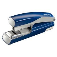 Leitz NeXXt sterke metalen Flat Clinch Nietmachine - Blauw