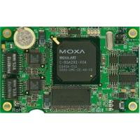 Moxa EM-1220-LX Thin client