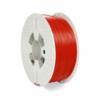 Verbatim 55053 - Rouge