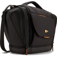 Case Logic SLRC-203-BLACK Sac pour appareils photo - Noir