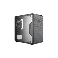 Cooler Master MasterBox Q300L Boîtier d'ordinateur - Noir