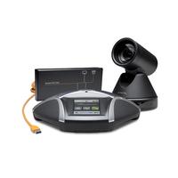 Konftel C5055Wx Système de vidéo conférence