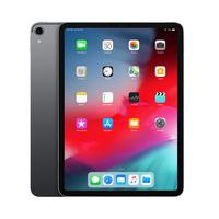 Apple Pro Tablettes - Refurbished A-Grade