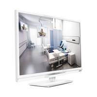 Philips Professional LED-TV 24HFL3009W/12 - Wit