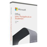 Office 2021 komt met de look and feel van Windows 11