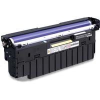 Epson Bloc Noir (24 000 p) Photoconducteur