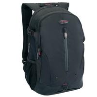 Targus 15 - 16 inch / 38.1 - 40.6cm Terra™ Backpack Laptoptas