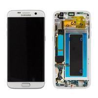 Samsung GH97-18533D Pièces de rechange de téléphones mobiles - Blanc