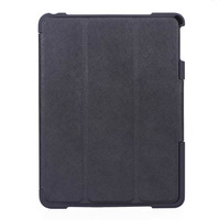 "NutKase NK for iPad 10.2"" 7th Gen, Black"