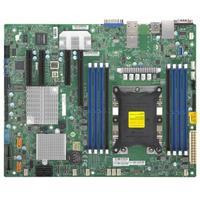 Supermicro X11SPH-nCTF Carte mère du serveur/workstation