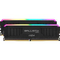 Crucial Ballistix MAX RAM-geheugen