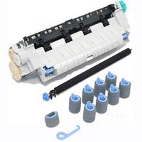 Lexmark 40X2734 Kits d'imprimante et scanner