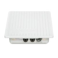 Lancom Systems OAP-830 Wifi access point - Wit