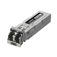 Cisco Gigabit LH Mini-GBIC SFP Modules émetteur-récepteur de réseau