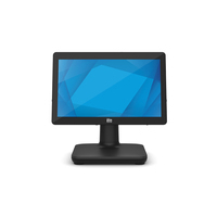 Elo Touch Solution EloPOS System, 15.6'' diagonal, Active matrix TFT LCD (LED) 1920x1080, Intel .....