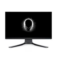 Alienware AW2521HFA Monitor - Zwart
