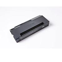 Brother HC-05BK Inktcartridge - Zwart