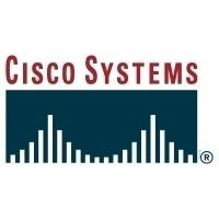 Cisco Enhanced Multilayer Image (EMI) upgrade kit for standard versions of the Catalyst 3750G-24TS, 3750G-24T, .....