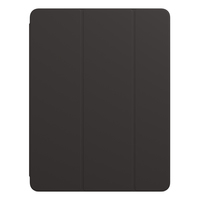 Apple Smart Folio voor 12,9‑inch iPad Pro (5e generatie) - Zwart