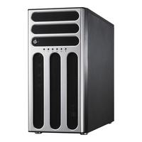 ASUS TS300-E6/PS4 Barebone server
